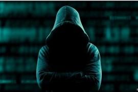 伪黑客:如何利用一篇文章一人一天赚13万