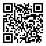 钱宝网二维码注册