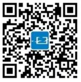 褥羊毛:威海市民网app下载送1.08-8.88元微信红包