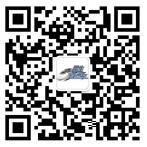 945民生直通车填网络评测抽奖送最少1元微信红包奖励