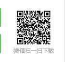 搜狐APP下载